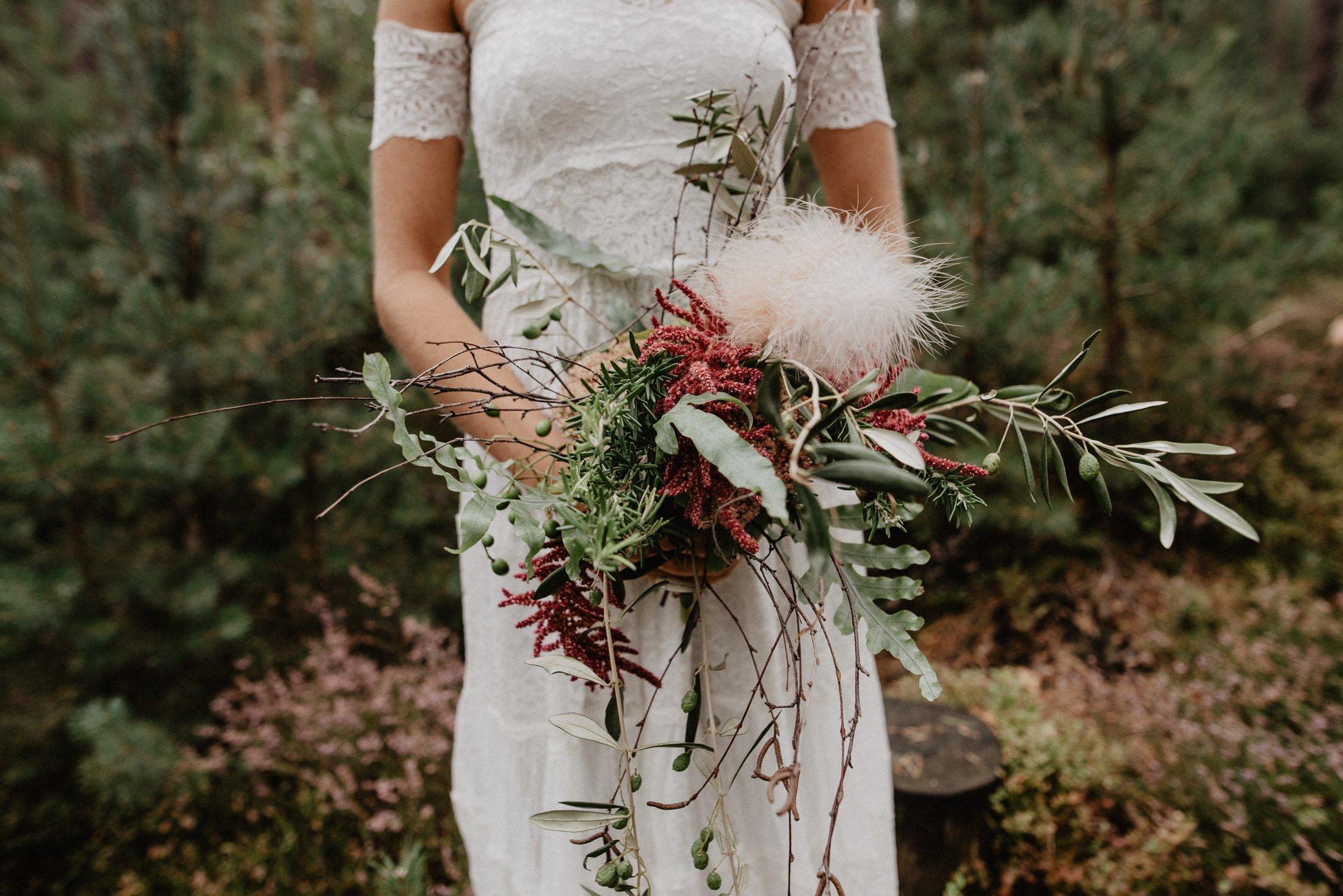 Bridal Bouquet, Blumen Schmidt, wedding, Hochzeit