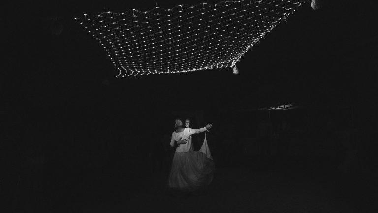 Hochzeitsfotograf Bavaria
