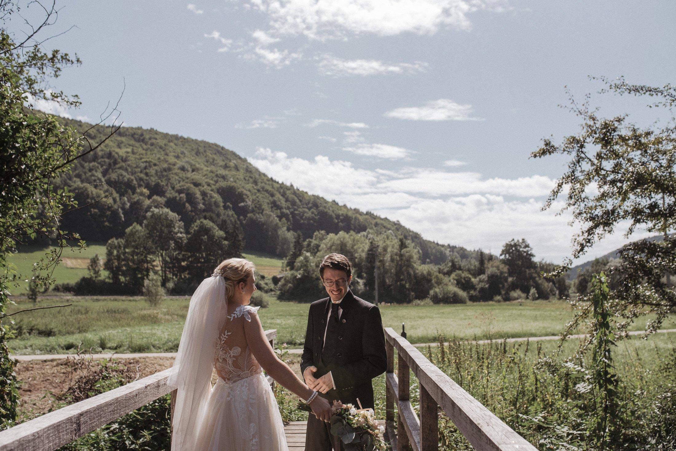 Hochzeitsfotografie Hochzeit Nürnberg