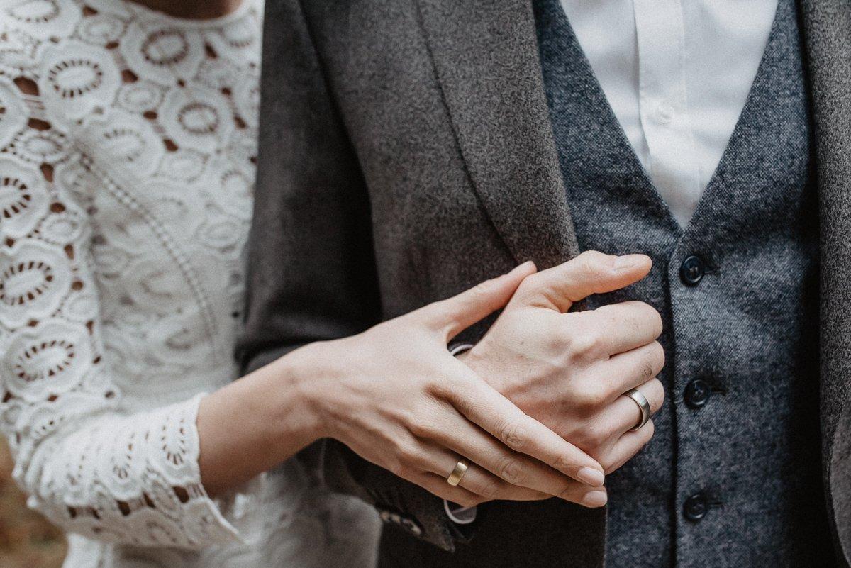 Fembohaus wedding photography Nürnberg